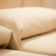 Отель Universal 3* Стандартный номер с различными типами кроватей фото 3