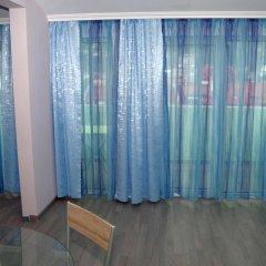 Отель Solaris Aparthotel 3* Улучшенные апартаменты фото 13