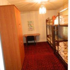 Hostel Oshbackpackers интерьер отеля фото 3