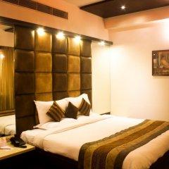 Hotel Royale Ambience комната для гостей фото 4
