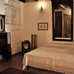 Отель Filippo's Holiday House Италия, Палермо - отзывы, цены и фото номеров - забронировать отель Filippo's Holiday House онлайн комната для гостей фото 4