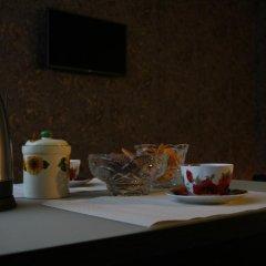 Гостиница Guest house NaLadoni в Становщиково отзывы, цены и фото номеров - забронировать гостиницу Guest house NaLadoni онлайн удобства в номере