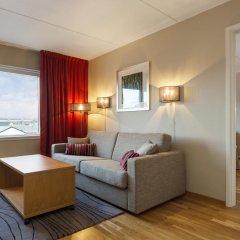 Отель Scandic Kirkenes Норвегия, Киркенес - отзывы, цены и фото номеров - забронировать отель Scandic Kirkenes онлайн комната для гостей фото 5