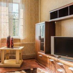 Отель Flatcomfort Nezavisimosti 23 Минск комната для гостей фото 3