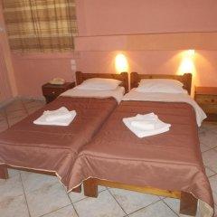 Отель Elite Hotel Греция, Афины - 11 отзывов об отеле, цены и фото номеров - забронировать отель Elite Hotel онлайн комната для гостей фото 2