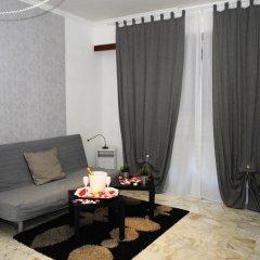 Апартаменты White Apartment San Pietro комната для гостей фото 5