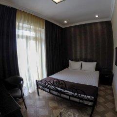 Гостиница Мартон Рокоссовского комната для гостей фото 5