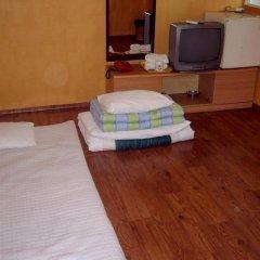 Отель Gyerim Guest House 2* Стандартный номер с двуспальной кроватью фото 12