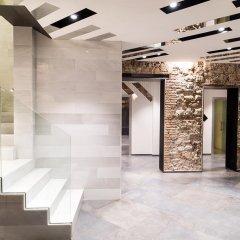 Hotel Barcelona House сауна