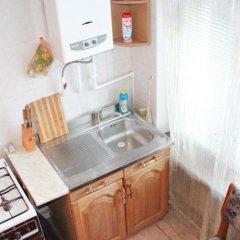 Апартаменты Apartments Vitaly Gut on Zoopark в номере фото 2