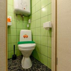 Гостиница Inn Merion 3* Стандартный номер с различными типами кроватей фото 6