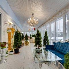 Спа Отель Внуково фото 4