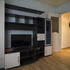 Апартаменты Марьин Дом на Малышева 120 Екатеринбург удобства в номере фото 2