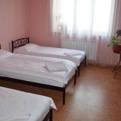 Гостиница Aparthotel Flora Украина, Харьков - отзывы, цены и фото номеров - забронировать гостиницу Aparthotel Flora онлайн комната для гостей фото 3