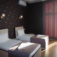 Отель Eridana Hotel Армения, Ереван - отзывы, цены и фото номеров - забронировать отель Eridana Hotel онлайн комната для гостей фото 3