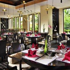 Отель Narada Resort & Spa питание фото 2