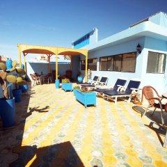 Отель Dar Mounia Марокко, Эс-Сувейра - отзывы, цены и фото номеров - забронировать отель Dar Mounia онлайн фото 4