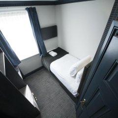 Отель House Of Toby Лондон комната для гостей фото 2