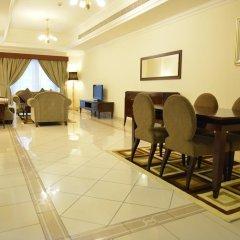 Отель Al Manar Hotel Apartments ОАЭ, Дубай - отзывы, цены и фото номеров - забронировать отель Al Manar Hotel Apartments онлайн интерьер отеля