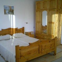 Family Hotel Markony 3* Люкс с различными типами кроватей фото 2