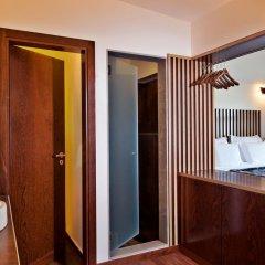 Апартаменты São Rafael Villas, Apartments & GuestHouse Стандартный номер с различными типами кроватей фото 3
