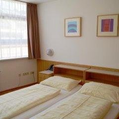 Отель ALLYOUNEED Зальцбург комната для гостей фото 2