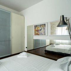 Апартаменты Italianway Apartments - Pastorelli Апартаменты фото 3