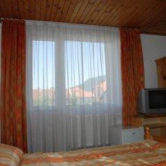 Отель Veziova House комната для гостей фото 3