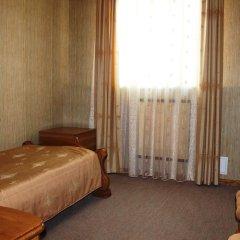 Гостиница Саратовская 3* Стандартный номер с различными типами кроватей фото 3