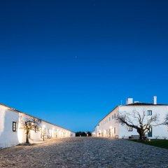 Отель São Lourenço do Barrocal Португалия, Регенгуш-ди-Монсараш - отзывы, цены и фото номеров - забронировать отель São Lourenço do Barrocal онлайн парковка