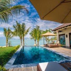 Отель Amiana Resort and Villas 5* Вилла фото 7