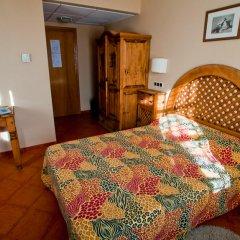 Hotel Villa Romanica комната для гостей фото 5
