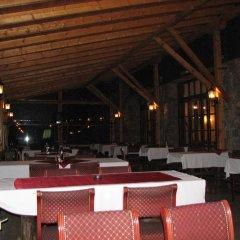 Отель Carapicev Brest питание фото 2
