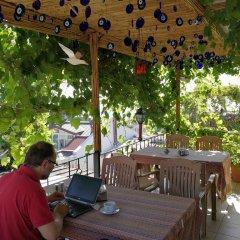 Marmara Guesthouse Турция, Стамбул - отзывы, цены и фото номеров - забронировать отель Marmara Guesthouse онлайн помещение для мероприятий