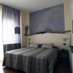 Hotel Lancaster 4* Стандартный номер с различными типами кроватей фото 2