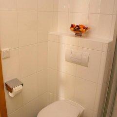 Отель EVIDO 3* Стандартный номер фото 21
