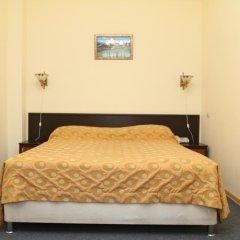 Отель Кавказ 3* Люкс фото 6