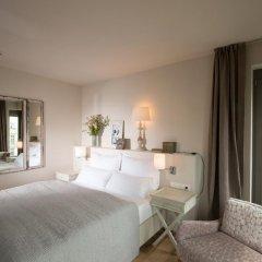 Отель Schoenhouse Studios Стандартный номер с различными типами кроватей фото 3