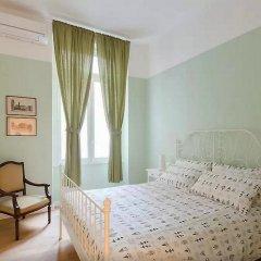 Отель Babuino Flat комната для гостей фото 2