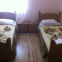 Отель Guesthouse Familja Албания, Берат - отзывы, цены и фото номеров - забронировать отель Guesthouse Familja онлайн комната для гостей фото 5
