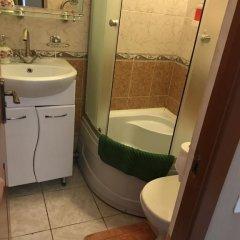 Апартаменты Joy Apartments Стандартный номер фото 9