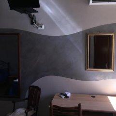 Отель Populus Affitta Camere Стандартный номер фото 3
