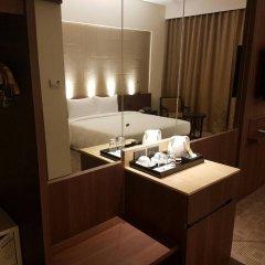 Louis Tavern Hotel 3* Улучшенный номер с различными типами кроватей фото 3