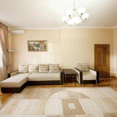 Апартаменты Apartments Kvartirkino Апартаменты разные типы кроватей фото 24