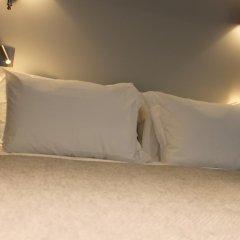 My Home in Paris Hotel 4* Стандартный номер с различными типами кроватей фото 14