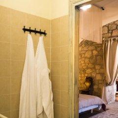 Отель Agriturismo la Commenda Апартаменты