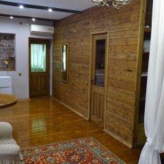 Гостиница Guest house Arkona в Анапе отзывы, цены и фото номеров - забронировать гостиницу Guest house Arkona онлайн Анапа сауна