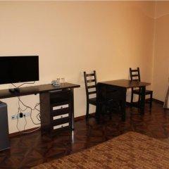 Гостиница Оазис в Лесу удобства в номере