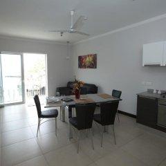 Отель Best Of Xlendi Apartments Мальта, Мунксар - отзывы, цены и фото номеров - забронировать отель Best Of Xlendi Apartments онлайн в номере