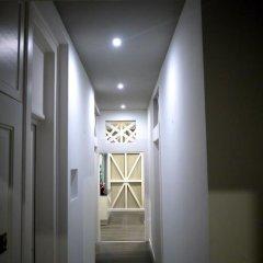 Отель Apartamento Jardim da Estrela Лиссабон интерьер отеля фото 2